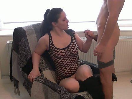 sexy-mature-wifes-pics